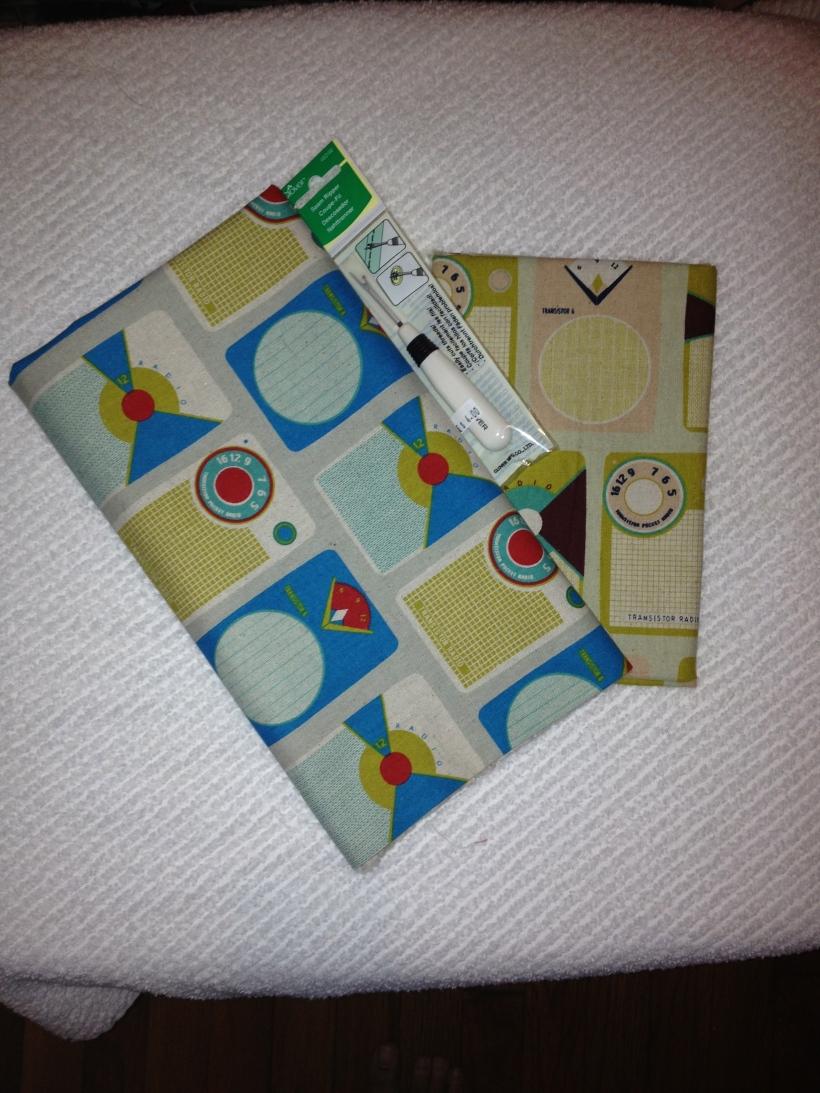 http://shop.someartfabric.com/product.sc;jsessionid=D7EB40E98A9B6EF2817E5177E0B74BE1.qscstrfrnt01?productId=6739&categoryId=-1